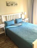 cocotal condos for rent bedroom 1