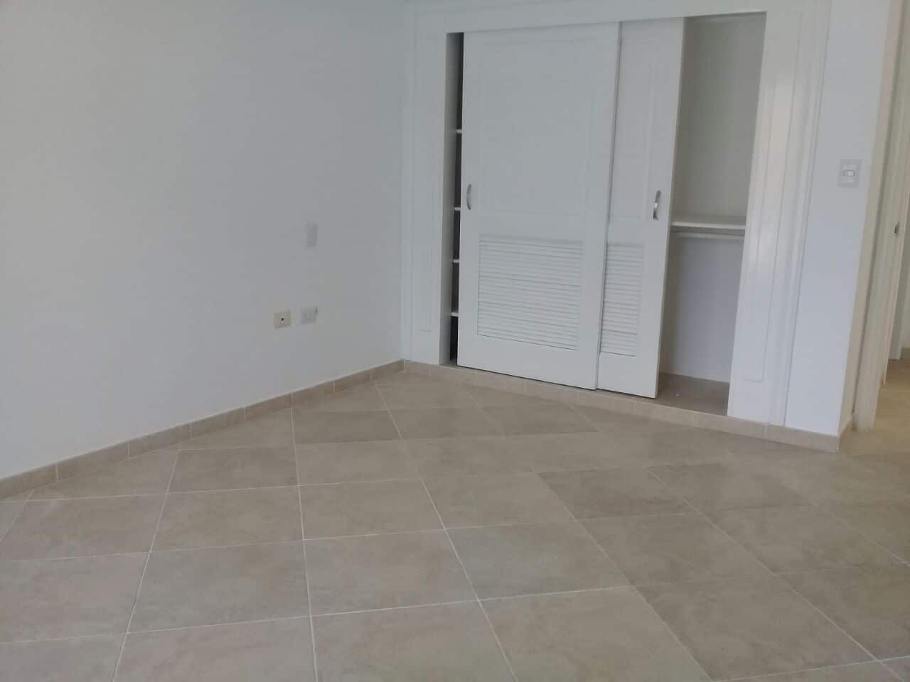 cocotal condo for rent one bedroom