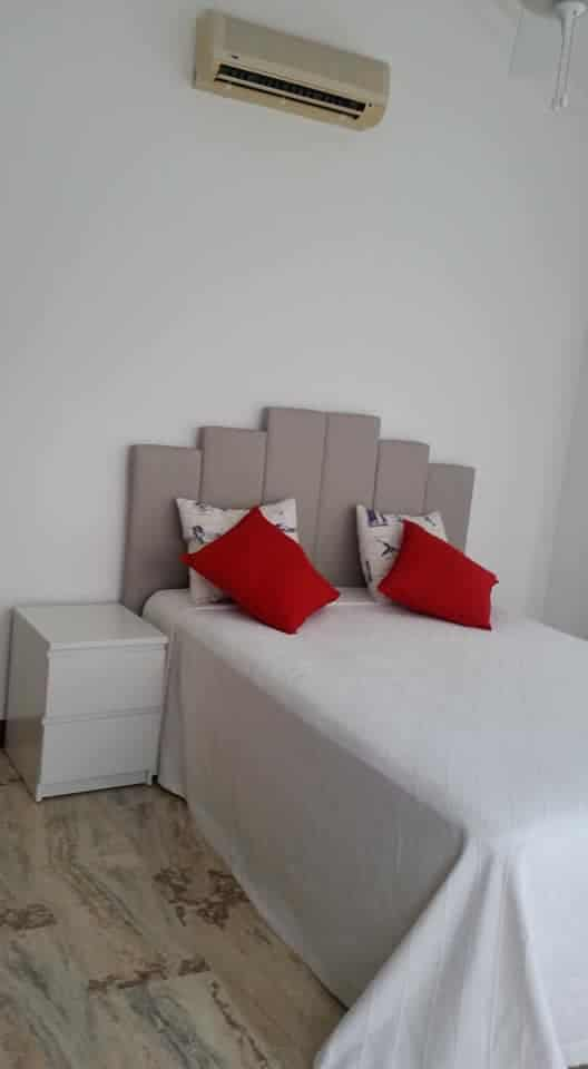 cocotal condo for rent bedroom 3